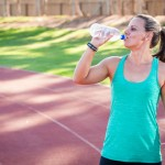 sports-nutrition-female-athletes